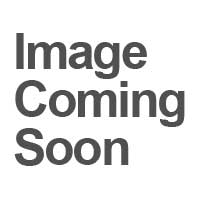 Small Vegetable Crudite Display